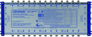 SMK13089FA 13wire switch